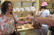 4, Food and Wine Tours in Nice's Old Town