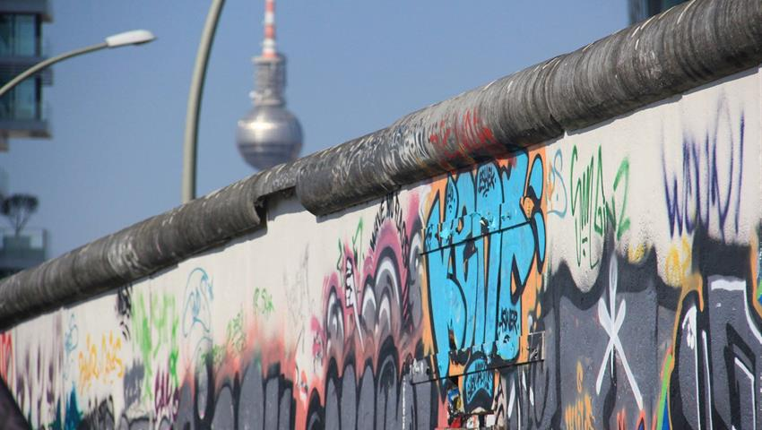 Food tour and historical berlin - tiqy, Food Tour + Historical Berlin