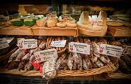 food, Food Tour of Nice