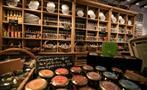 cheese, Food Tour of Nice