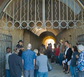 Fremantle Indigenous Heritage Tour
