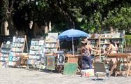 4, Full Day Havana Tour