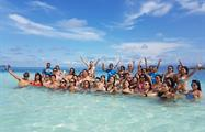 having fun in san blas full day tour, Full Day San Blas