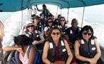 San Blas 4, Full Day Tour in San Blas from Panama City