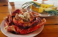 Full Day San Blas 3, Full Day Tour to San Blas Islands From Port Carti