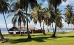 Full Day San Blas 4, Full Day Tour to San Blas Islands From Port Carti