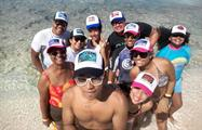 Full Day San Blas 6, Full Day Tour to San Blas Islands From Port Carti