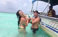 Full Day San Blas 7, Full Day Tour to San Blas Islands From Port Carti