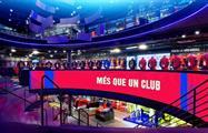 Camp Nou Special history hall, Camp Nou Special Tour