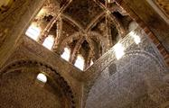 Granada Imprescindible Garnata Tours Mosque, Granada Essential