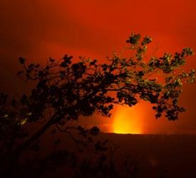 Big Island Volcanoes Tour, Sightseeing Tours in United States