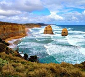 Great Ocean Road Classic Tour , Bus Tours in Melbourne, Australia