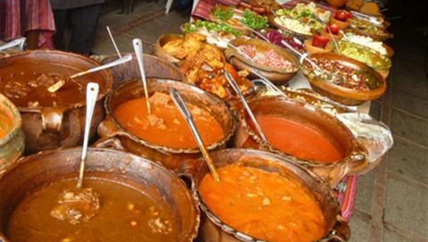 1, Guatemala Cooking Class Tour