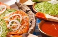 cooking class tour guatemala, Guatemala Cooking Class Tour