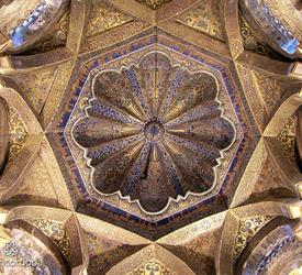 Guided Tour Mosque Cathedral of Cordoba in Detail, Tours Of Mosque Cathedral Of Cordoba  in Cordoba, Spain