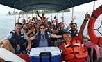 guna yala 3, Guna Yala Full Day Tour to San Blas