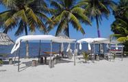 1, Playa Blanca Tour