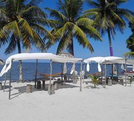 Playa Blanca Tour