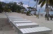 4, Playa Blanca Tour