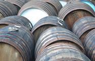 whisky cascs tiqy, Highland Whisky, Woodland & Braveheart