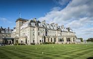 gleneagles hotel tiqy, Highland Whisky, Woodland & Braveheart