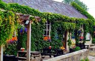 Historic Pubs, Mining and Dining - Tiqy, Historic Pubs, Mining and Dining