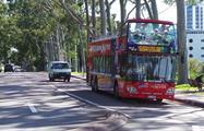 Hop On Hop Off Bus Tour, Hop On Hop Off Bus Tour