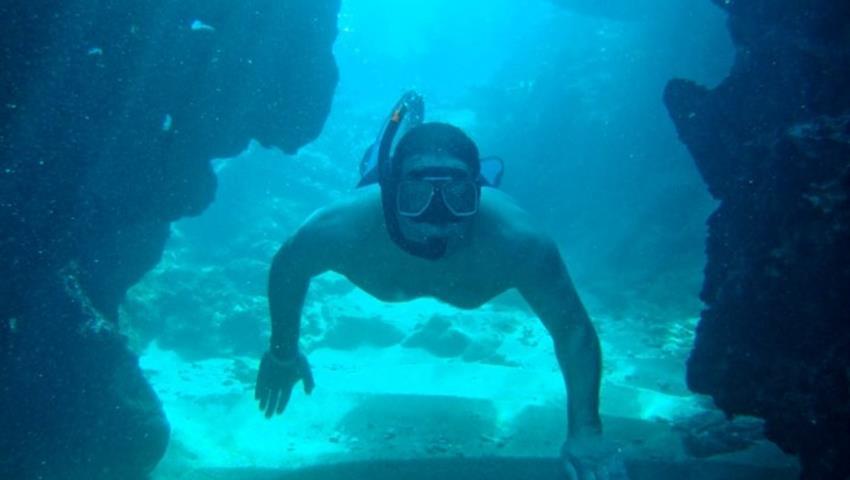 snorkeling cayo paradise, Cayo Paradise Snorkeling Full Day Tour