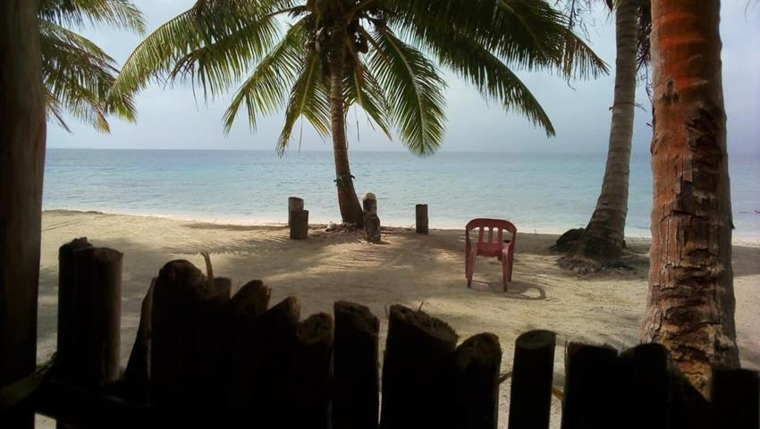 ISLA CABAÑAS DEMAR ACHUDUP 1 NIGHT 2 DAY 4, Isla Cabañas Demar Achudup 1 Night 2 Days