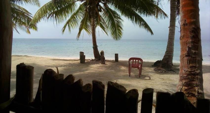 ISLA CABAÑAS DEMAR ACHUDUP 3 NIGHT 4 DAY 3, Isla Cabañas Demar Achudup 3 Nights 4 Days