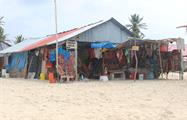ISLA DIABLO 3 NIGHT 4 DAY TOUR 3, Isla Diablo 3 Night 4 Day Tour from Panama City