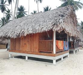 Isla Franklin 1 Noche 2 Días, Tours De Varios Días en Islas De Panamá, Panamá