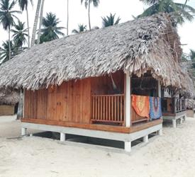 Isla Franklin 2 Noches 3 Días, Tours De Varios Días en Islas De Panamá, Panamá