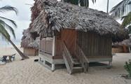 ISLA FRANKLIN 2 NIGHT 3 DAY 3, Isla Franklin 2 Night 3 Day
