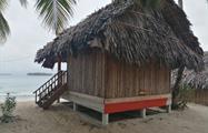 ISLA SENIDUP 2, Isla Senidup 1 Night 2 Day Tour from Panama City