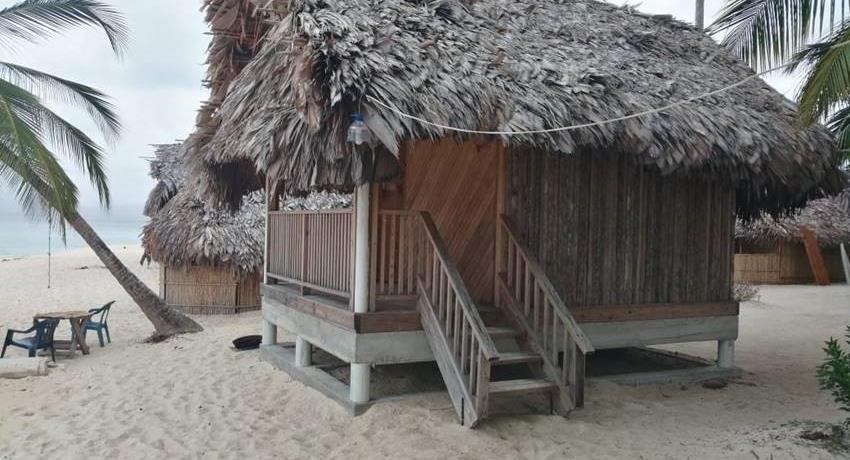 ISLA SENIDUP2NIGHT3DAYTOURFROMPUERTOCARTI3, Isla Senidup 2 Night 3 Day Tour from Port Carti