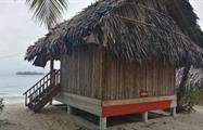 ISLA SENIDUP3NIGHT4DAYTOURFROMPUERTOCARTI2, Isla Senidup 3 Night 4 Day Tour from Port Carti