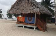 ISLA SENIDUP3NIGHT4DAYTOURFROMPUERTOCARTI5, Isla Senidup 3 Night 4 Day Tour from Port Carti