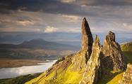 Isle of Skye Tour Tiqy, Isle of Skye Tour