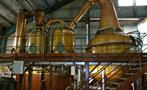 4, Appleton Estate Rum Factory Roundtrip