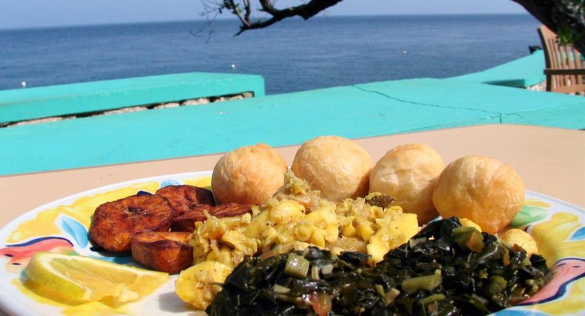 1, Taste Jamaica Food Tour