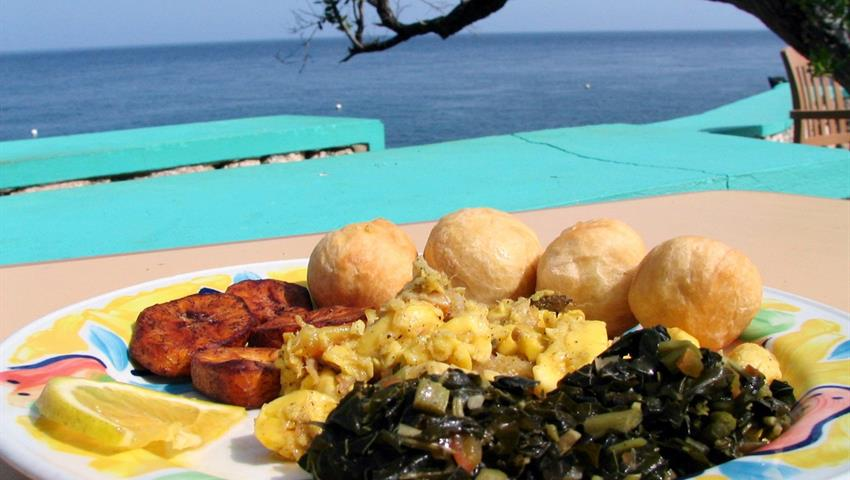 1, Taste Jamaica Food Tour