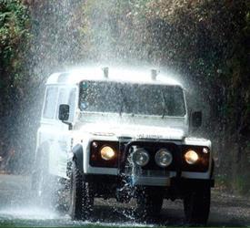 Jeep Safari + Catamaran (Full-Day), Water Activities in Madeira, Portugal
