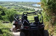 atv adventure mountain, ATV Adventure Tour