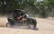 atv adventure, ATV Adventure Tour