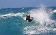 Wild and Funny, Lecciones de Kitesurf en Playa Venao