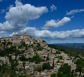 Full Day Luberon , Sightseeing Tours in France