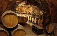 Gourmet Madrid Tours 3, Madrid Wine Tour
