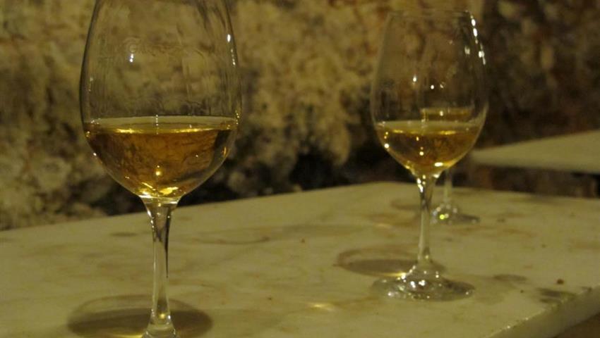 Gourmet Madrid Tours 4, Madrid Wine Tour