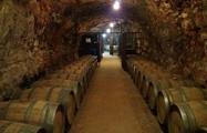 Old winery in Madrid, Madrid Wine Tour